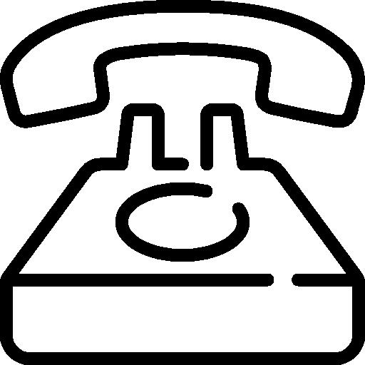 018-telephone