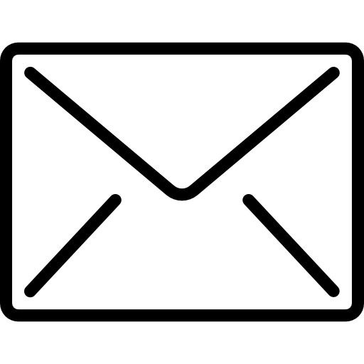 038-email-2